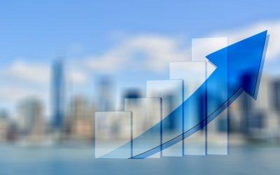 Monitoring the Market – June 2021 Real Estate Stats